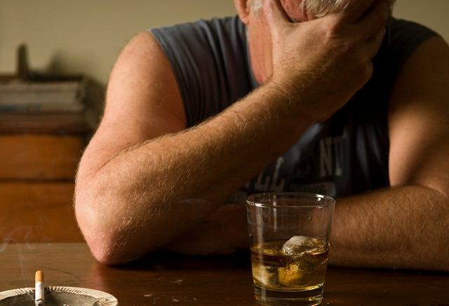 Лечение в харькове от алкоголизма алкоголизма по довженко