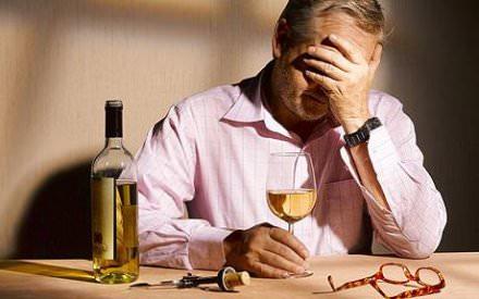 Лечение алкоголизма и наркомании в харькове краснодар лечение алкоголизма ютуб